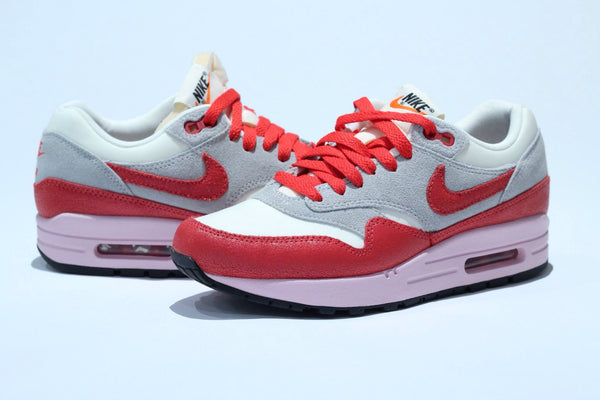 nike air max 1 limited edition 2012