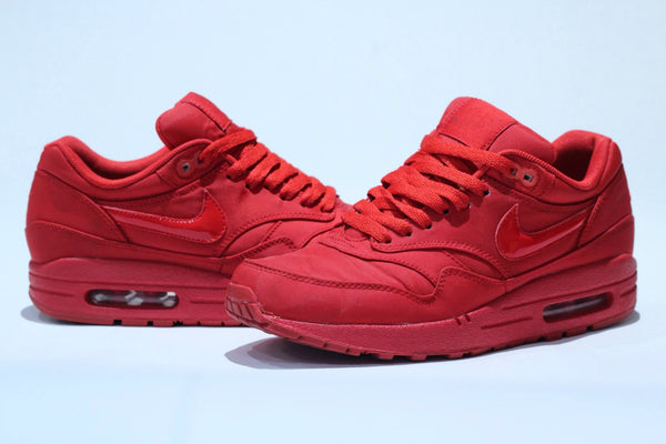 sneakers for cheap 0140c ad812 Nike Air Max 1 Attack pack