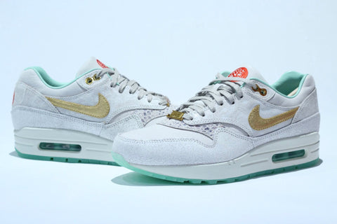 Nike Air Max 1 Wmns YOTH Year Of The Horse