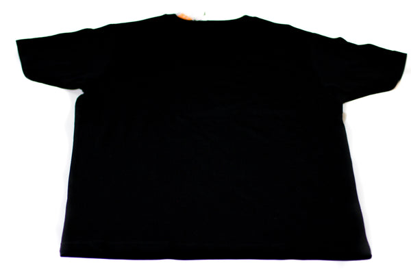 Foot-Balla Black Leopard Am87 GR tee