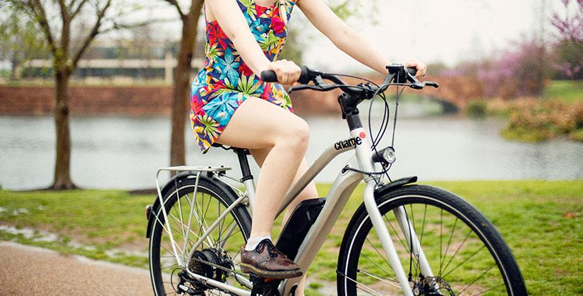 How much should I spend on a Good Electric Bike