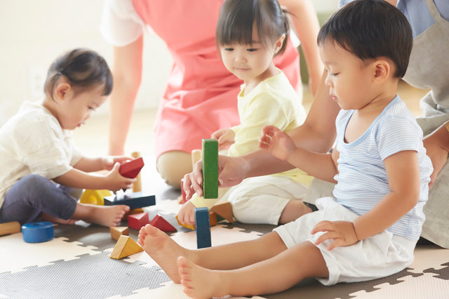 Is there anything that parents can do to foster perseverance and motivation in their children?
