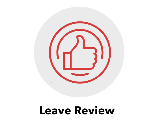 Leave Review