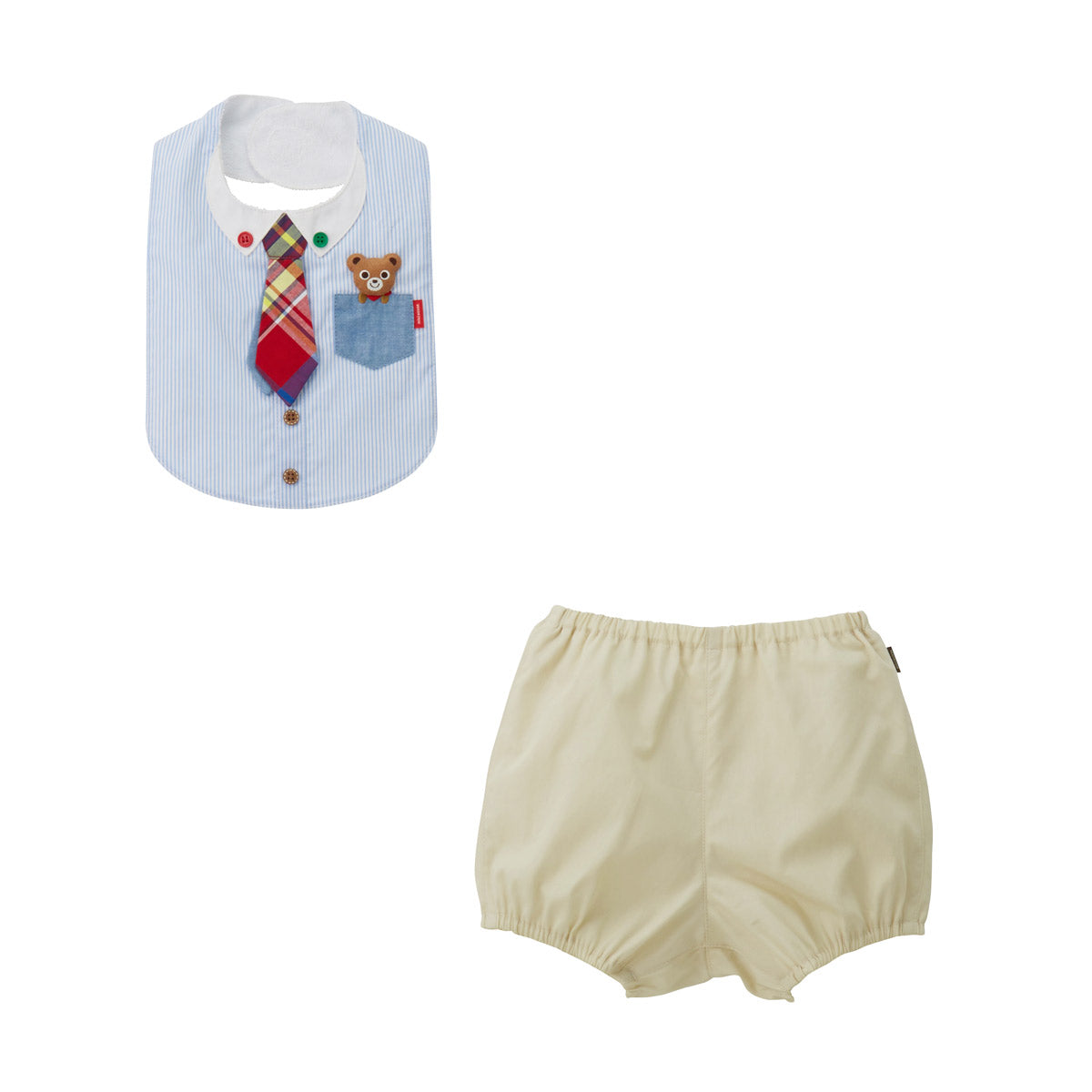 Baby Gift Set for Boys