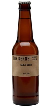 Kernel Table Beer 500ml