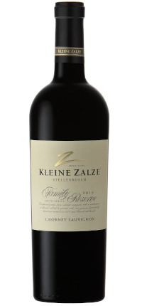 Kleine  Family Selection Cabernet Sauvignon 2015