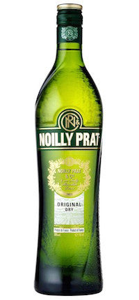 Noilly Prat NV