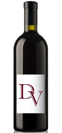 HALF Michel Briday Rully Les 4 Vignes 375ml