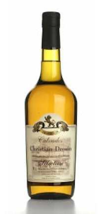 Drouin Selection Calvados