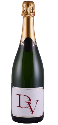 HALF Moutard Champagne Brut 375ml