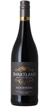 Swartland Limited Release Carignan
