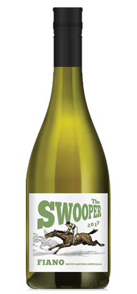 The Swooper Fiano