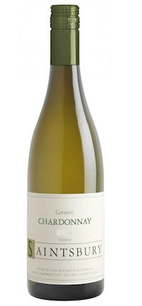 Saintsbury Carneros Chardonnay (375ml)