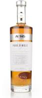 ABK6 VS Cognac 70cl