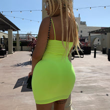 Load image into Gallery viewer, Khloe Dress
