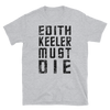 "Star Trek™ ""Edith Keeler Must Die"" Shirt"