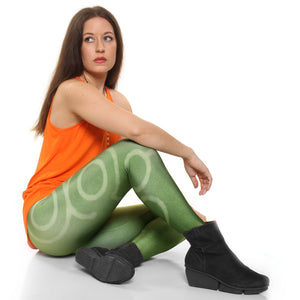 Juno Leggings