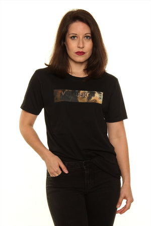 Star Trek™ The Motion Picture: V'Ger T-Shirt