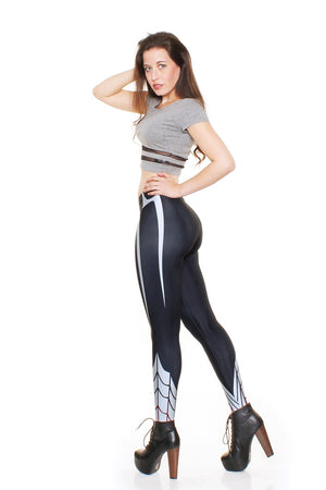 Wraith Leggings - LIMITED