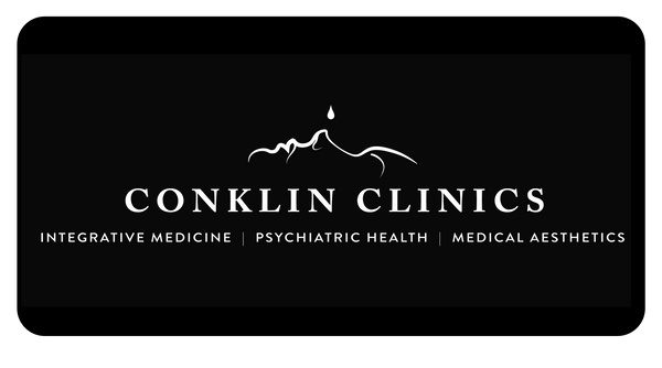 Conklin Clinics Gift Card