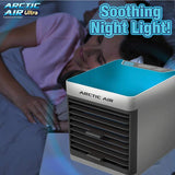 Arctic Air Ultra Personal Space & Portable Air Cooler