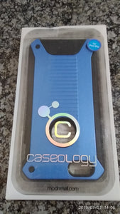 Caseology Hard Case for iPhone 6Plus