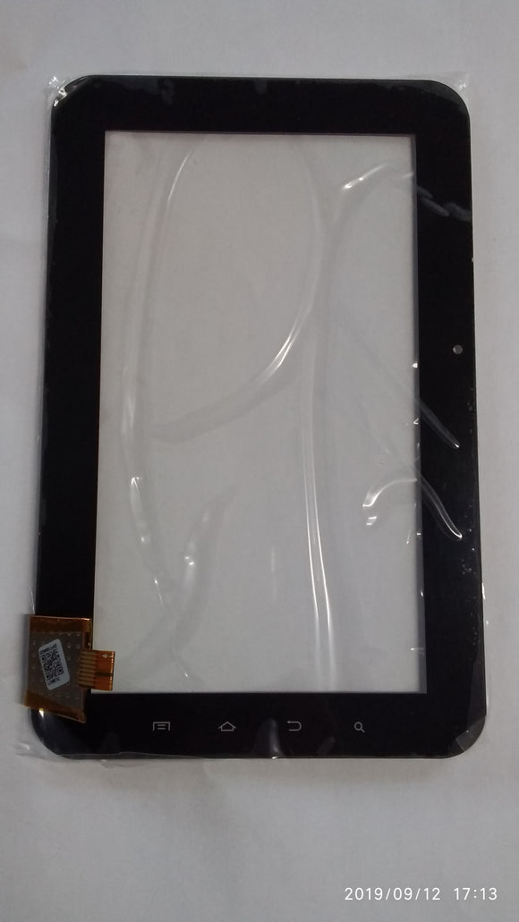 TR46 7Inch Portable GPS Replacement Screen
