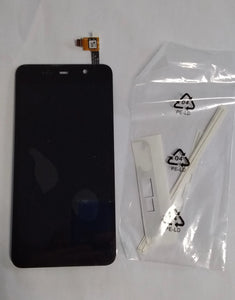 ThL W200S Mobile Phone replacement Screen