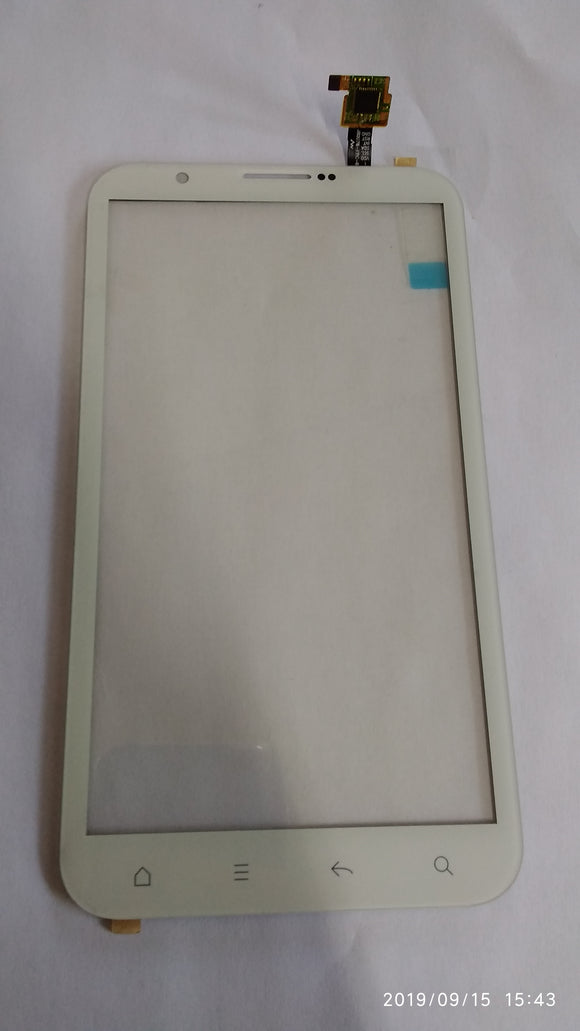 M310 Chinese Android Phone Screen