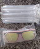 Dubery Polarized D731 Sun Glasses