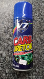 V7 Expert Carburetor Cleaner