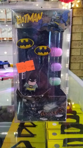 Batman Animated Wired Earphones