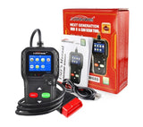 KONNWEI KW680 Universal Car Diagnostic Scanner