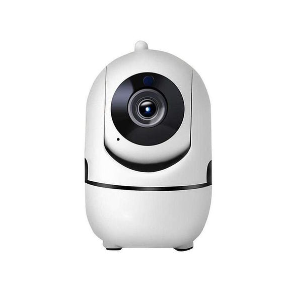 TV-288ZD 720P Wireless Cloud Nanny Cam