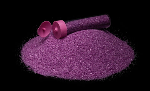 SAND13 Plum Purple