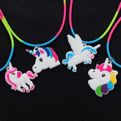 Unicorn Chain for Kids
