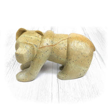 Load image into Gallery viewer, Bear Sculpture