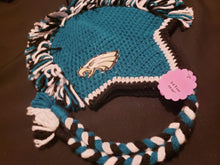 Load image into Gallery viewer, Eagle's Mohawk Beanie - Craft N Crazee