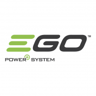 EGO Power System supplier at Forth Grass Machinery