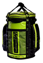 Load image into Gallery viewer, Arbortec DryKit - 55L Cobra