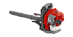 Cobra BP43C Backpack Blower