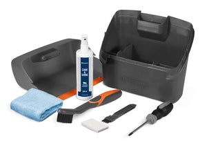 Husqvarna Maintenance & Cleaning Kit
