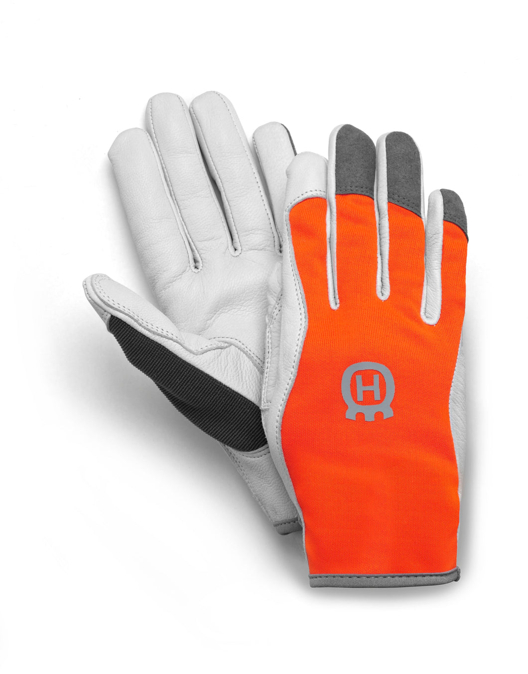 Husqvarna Classic Light Gloves - Without Saw Protection