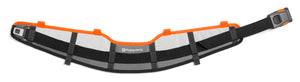 Husqvarna Tool Belt Flexi