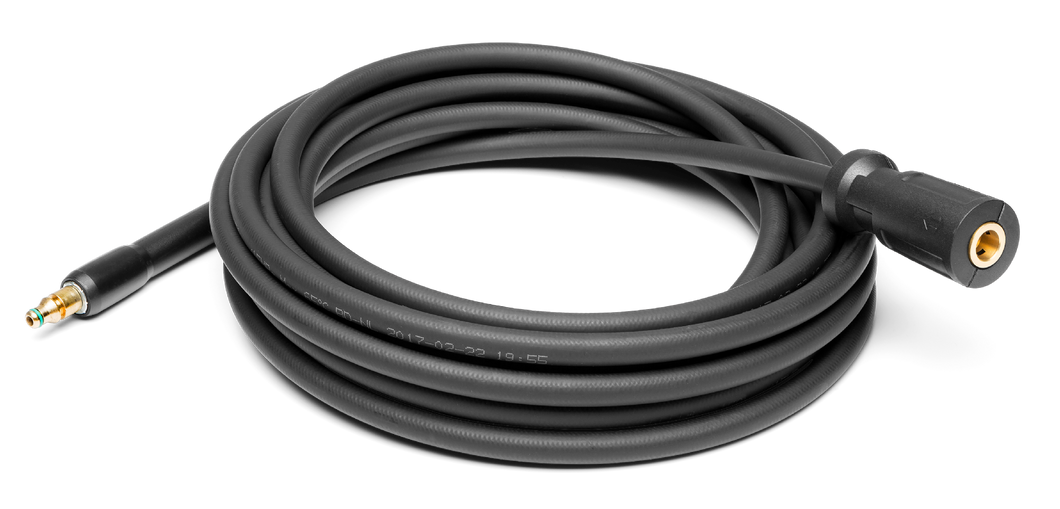 Husqvarna Extension Hose - 8m