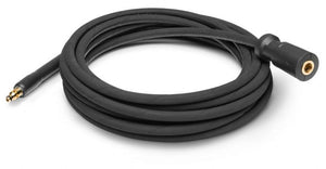 Husqvarna Extension Hose Steel Armed - 10m