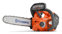 Load image into Gallery viewer, Husqvarna T535i XP