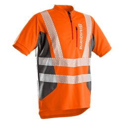 Husqvarna Technical T-Shirt