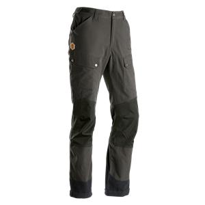 Husqvarna Xplorer Outdoor Trousers - Men