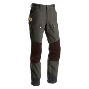 Husqvarna Xplorer Outdoor Trousers - Women